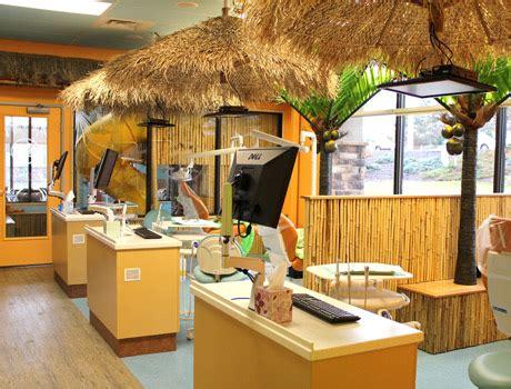 tri cities dentistry  kids  dentist office