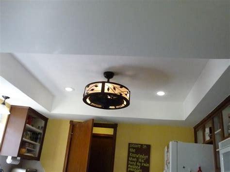 kitchen lights ceiling ideas kitchen ceiling lights ideas to enlighten cooking times