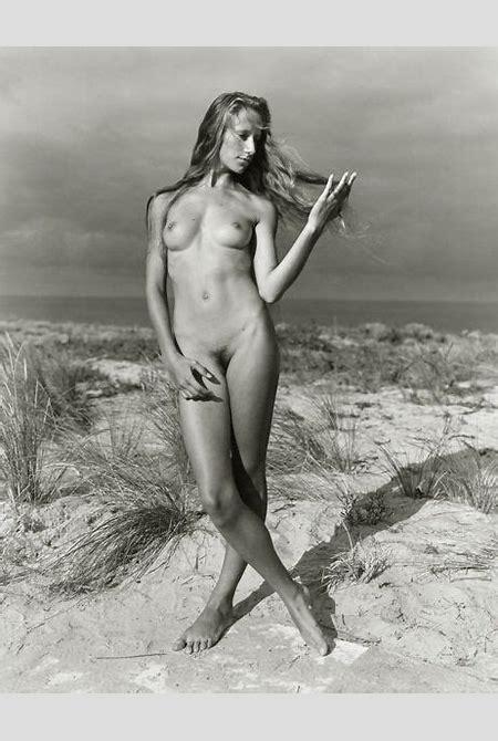 Jock Sturges Nudes | Download Foto, Gambar, Wallpaper | Film Bokep 69