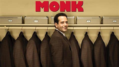 jeux de la jungle cuisine monk séries tv topkool
