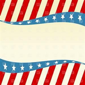 Patriotic Background Clipart - Clipart Suggest
