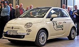 Fiat 500 Hybride : fiat nova500 hybride ~ Medecine-chirurgie-esthetiques.com Avis de Voitures