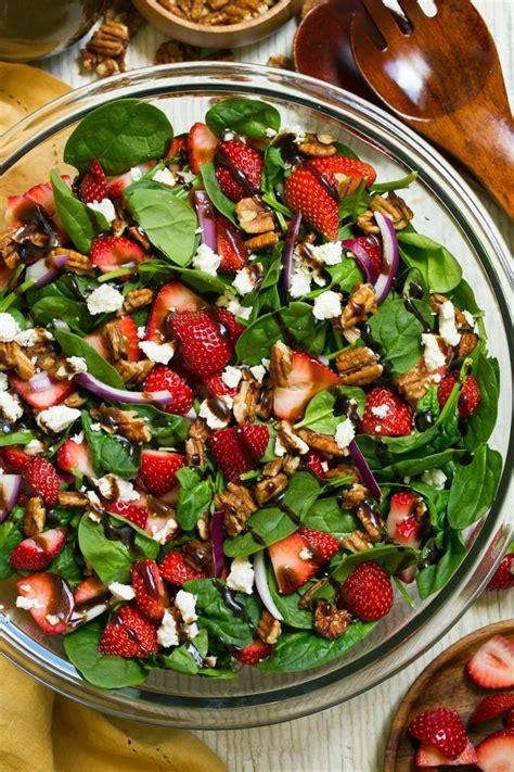 salade d été originale 1001 id 233 es de salade compos 233 e originale saine et d 233 licieuse