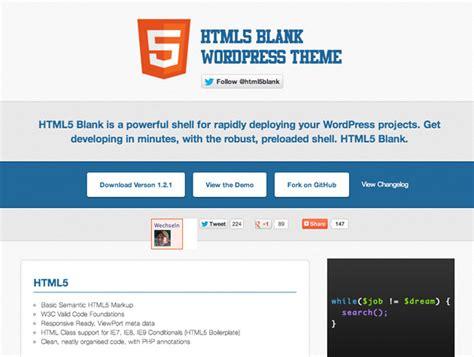 html5 blank html5 blank best web design tools