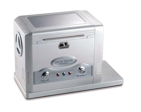 machine a pate electrique machine 224 p 226 tes 233 lectrique marcato tom press