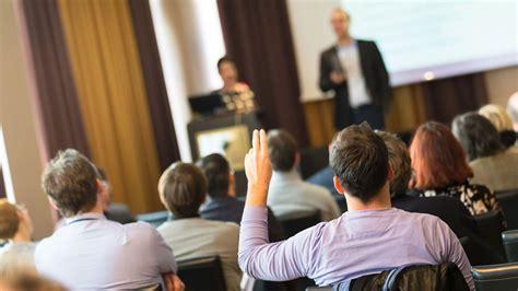 ways  increase teacher agency  professional