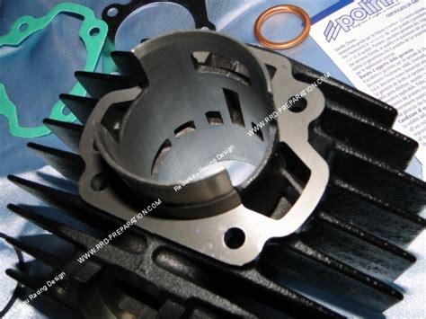 kit 70cc 216 46mm polini en fonte pour honda camino px 50 www rrd preparation