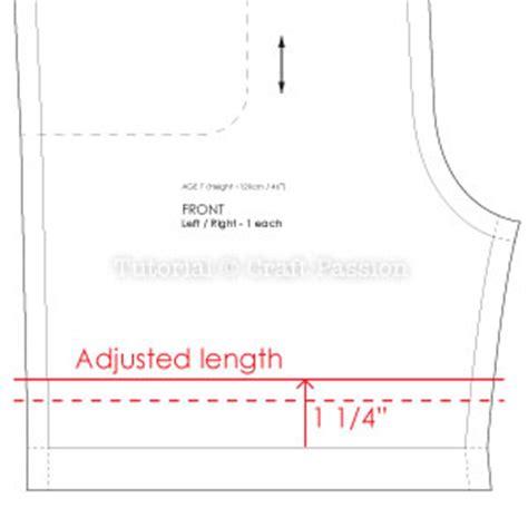 swim shorts for kid shorts free sewing pattern tutorial craft