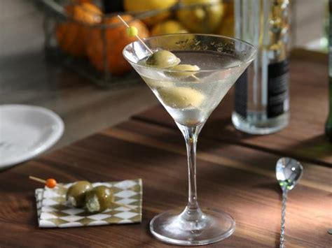 martini olive blue cheese stuffed olives martini recipe valerie