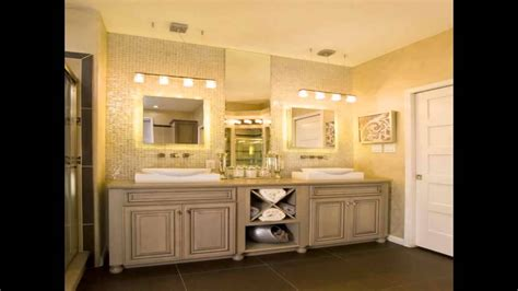 Small Bathroom Lighting Fixtures by Bathroom Ideas Lighting Sconces Fixtures Transitional