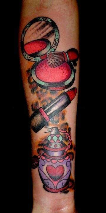 tattoo background ideas images  pinterest