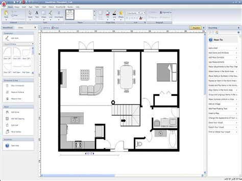 draw a floor plan free plan drawing floor plans free amusing draw floor