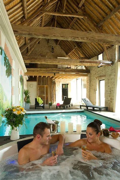 chambre d hote de charme albi 17 meilleures idées à propos de piscine chauffée sur