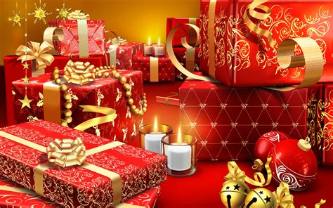 12 Gifts Of Christmas Reposted