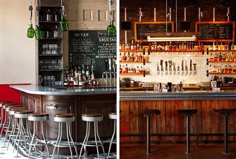 Tops Bar Philadelphia by Roundup The Best Whiskey And Bourbon Bars In Philadelphia