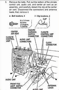 2002 Cadillac Secondary Air Injection Diagram Html