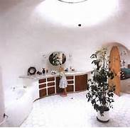 Underground Dome Homes...
