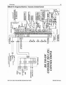 Ford F700 Truck Wiring Diagrams
