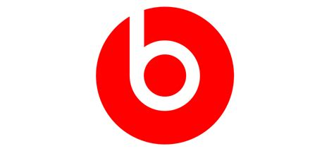 Beats Electronics Officially Announces