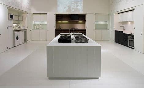 Open Keuken Sa by Italian Kitchen Design And Italian Kitchen Cabinets By Cof