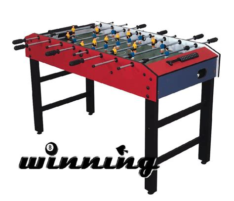 soccer table game price football table china manufacturer soccer table