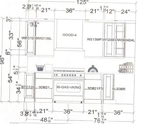 kitchen cabinets drawings kitchen cabinets construction woodoperating machinery 2979