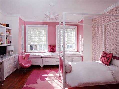 top bedroom trends  kids hgtv