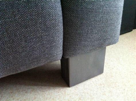 canapé tissu gris chiné canape tissu gris chine maison design wiblia com