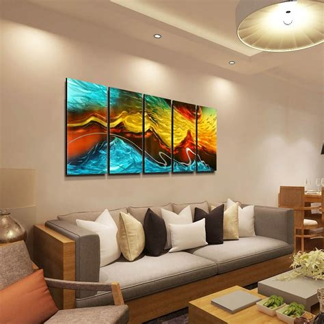Paintings Of Living Rooms Fireps Best Site Wiring Harness
