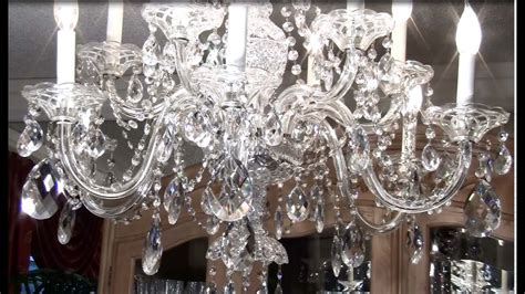 What Is The Chandelier About by How To Clean A Chandelier