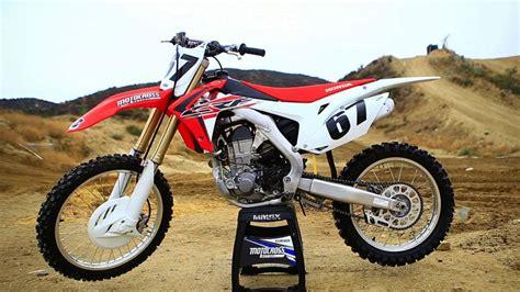 what are the best motocross top 5 best dirt bike brands best dirt bike for ride
