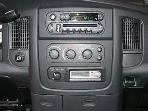Download Dodge Ram 2500 Stereo Installation Free