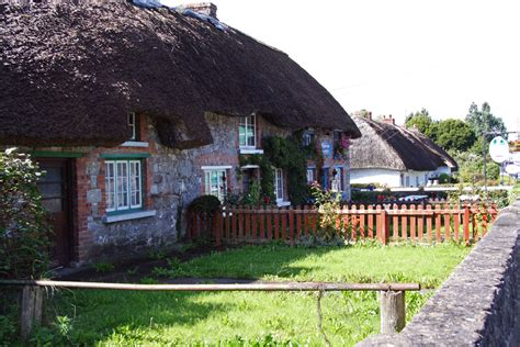 cottage in irlanda irlanda mini guida per organizzare da soli un viaggio di
