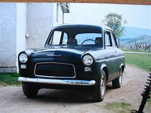 347stroked 1959 Ford Anglia Specs  Photos  Modification