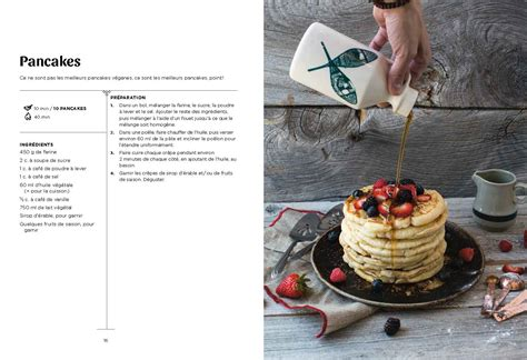 La Cuisine De Jeanphilippe  Editions La Plage