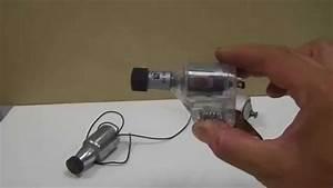 Comment Faire De L Électricité : 805 troisi me lectricit la dynamo de v lo bobine et ~ Melissatoandfro.com Idées de Décoration