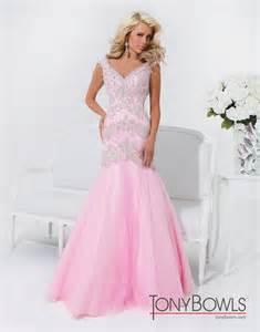 terry costa wedding dresses tony bowls le gala dress 114530 terry costa dallas