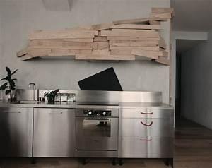 Hotte De Cuisine Design : modele de hotte de cuisine choix d 39 lectrom nager ~ Premium-room.com Idées de Décoration