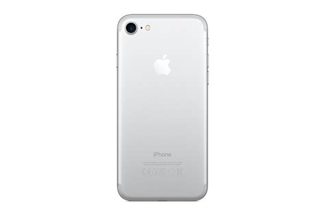 silver iphone apple iphone 7 128gb silver rpshopee