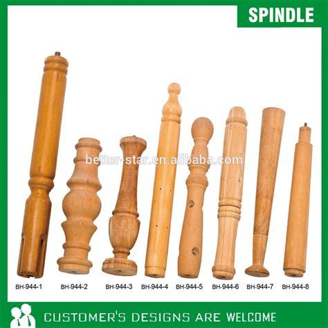 wood table legstable feet wholesale furniture legs