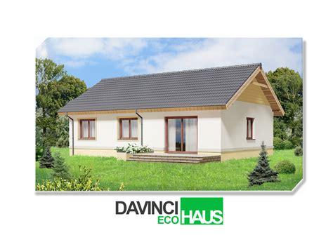 maison ossature bois plain pied myqto