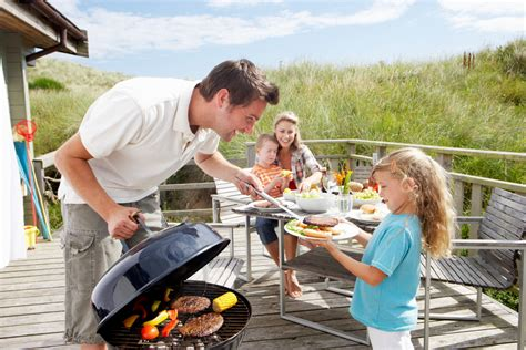 cuisiner la langue de veau le barbecue la cuisson sans façons cuisine et achat