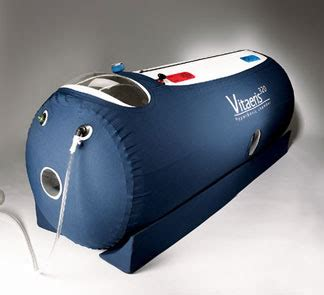 packer players aj hawk 39 s hyperbaric oxygen chamber