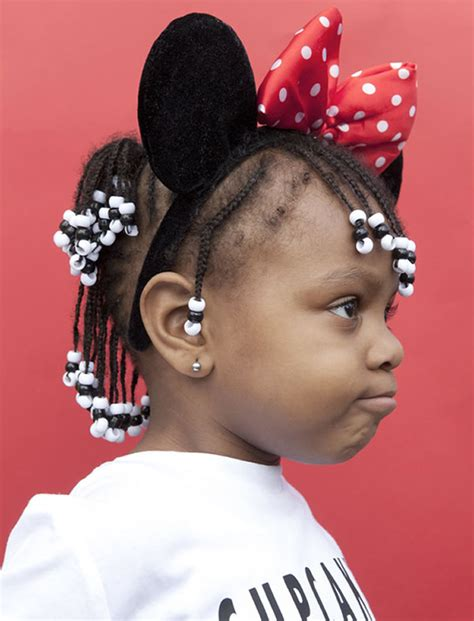 black little girl 39 s hairstyles for 2017 2018 71 cool haircut styles page 3 of 7