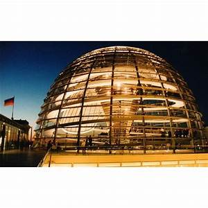 Methods of Building Dome Structures: Ancient & Modern
