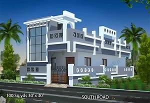 Small Vacation Homes Plans Joy Studio Design Gallery