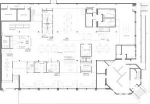 architectural floor plan skylab architecture best office floor plan ideas