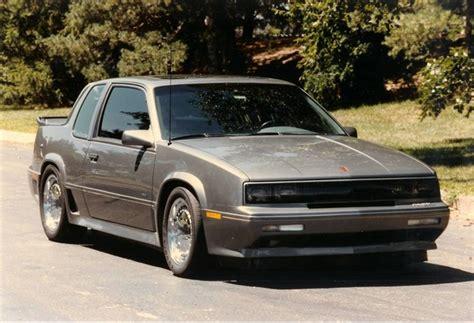 omega dynasty reviews 1987 oldsmobile cutlass calais overview cargurus
