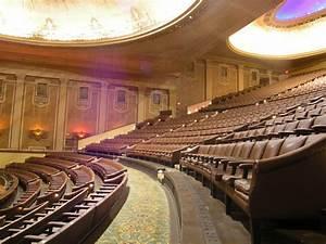 Palais Theatre In Melbourne  Au