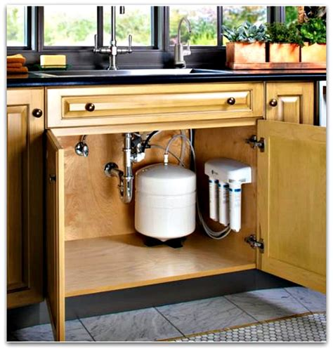 water filtration system for kitchen sink 15 great under counter water filters for sale online